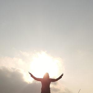 Ulli Sonne